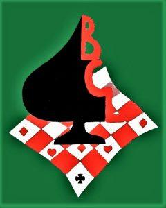 B.C. Loon op Zand logo